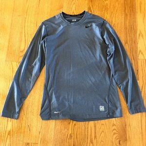 Nike Activewear size M